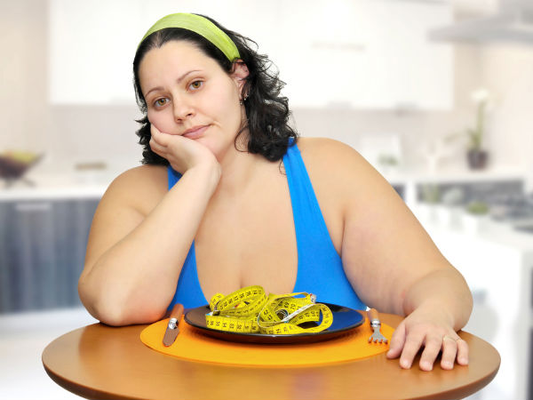 Top 17 Reasons You Are NOT Losing Weight On A Low-Carb Diet : Weight Loss
