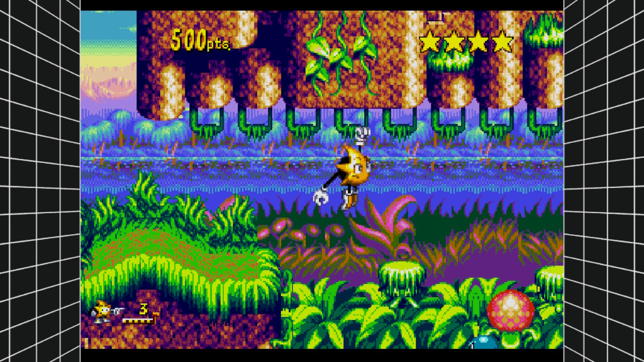 Classic Sega Genesis games headed to Nintendo Switch in a massive