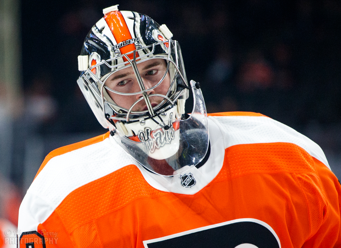 best photos from flyers in the valley broad street hockey