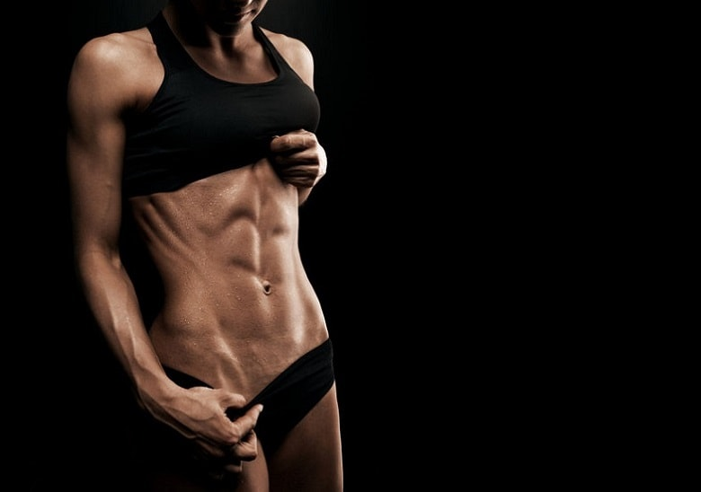 10 best foods You Should Eating For Growth Your Bodybuilding