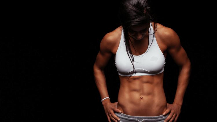 10 Best Protein Foods For Bodybuilding