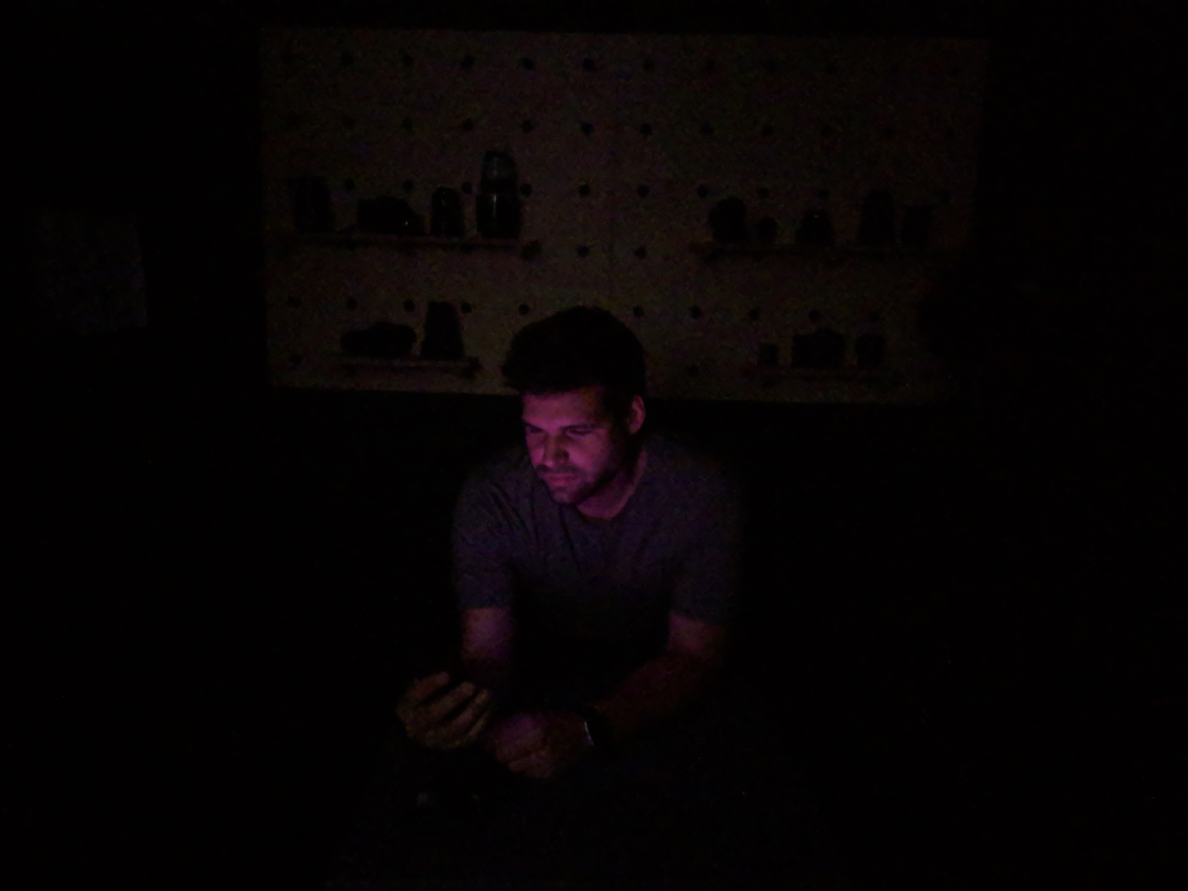Google Night Sight review: night vision for the Pixel camera