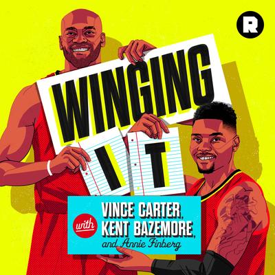 winging-it.jpeg