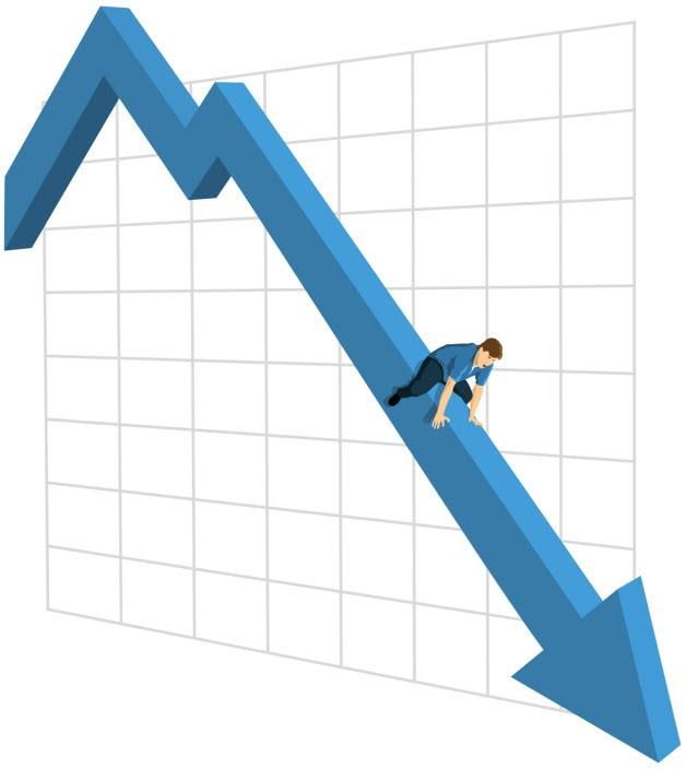 downward-chart.0.jpg