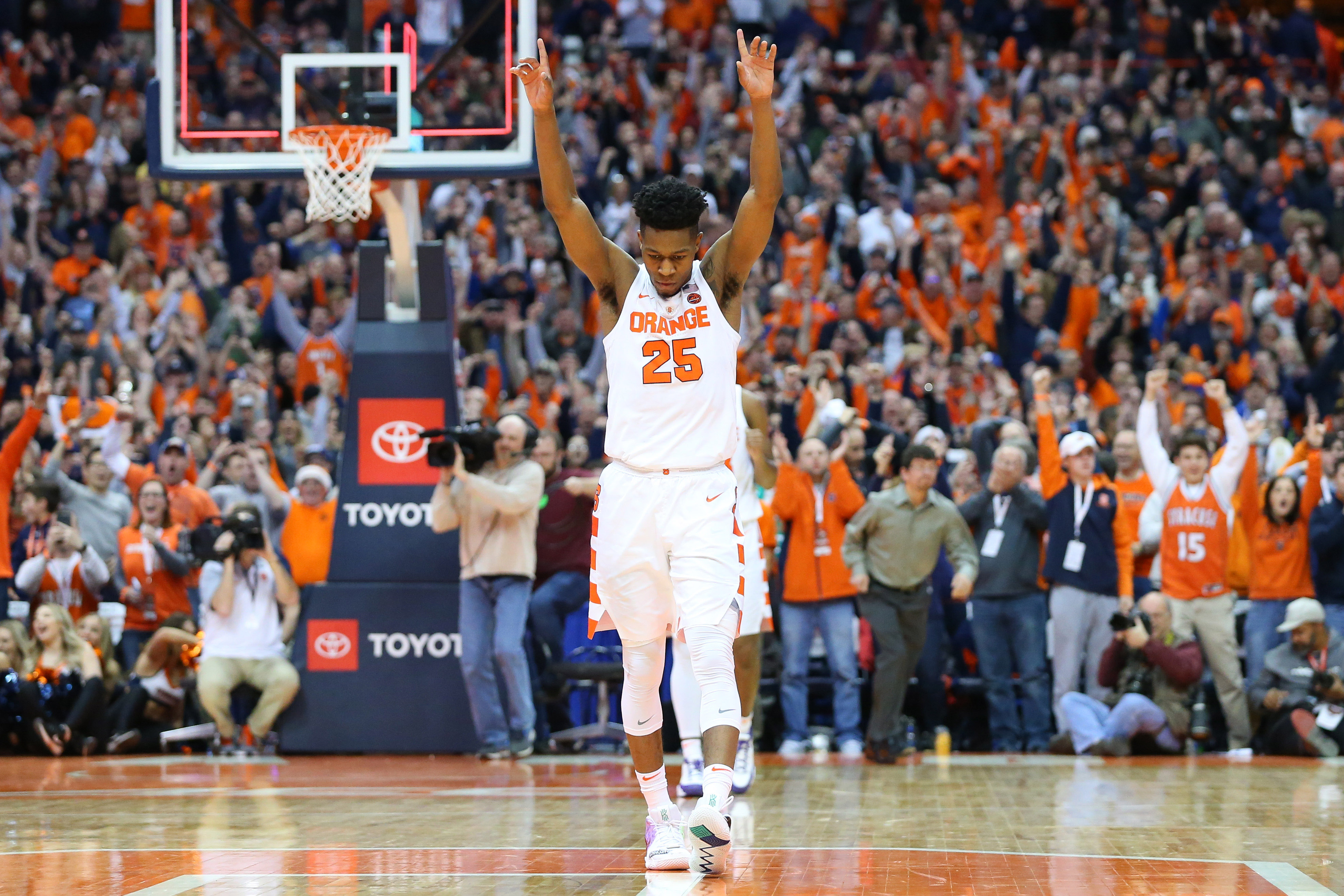 stats syracuse basketb preview - HD3946×2631