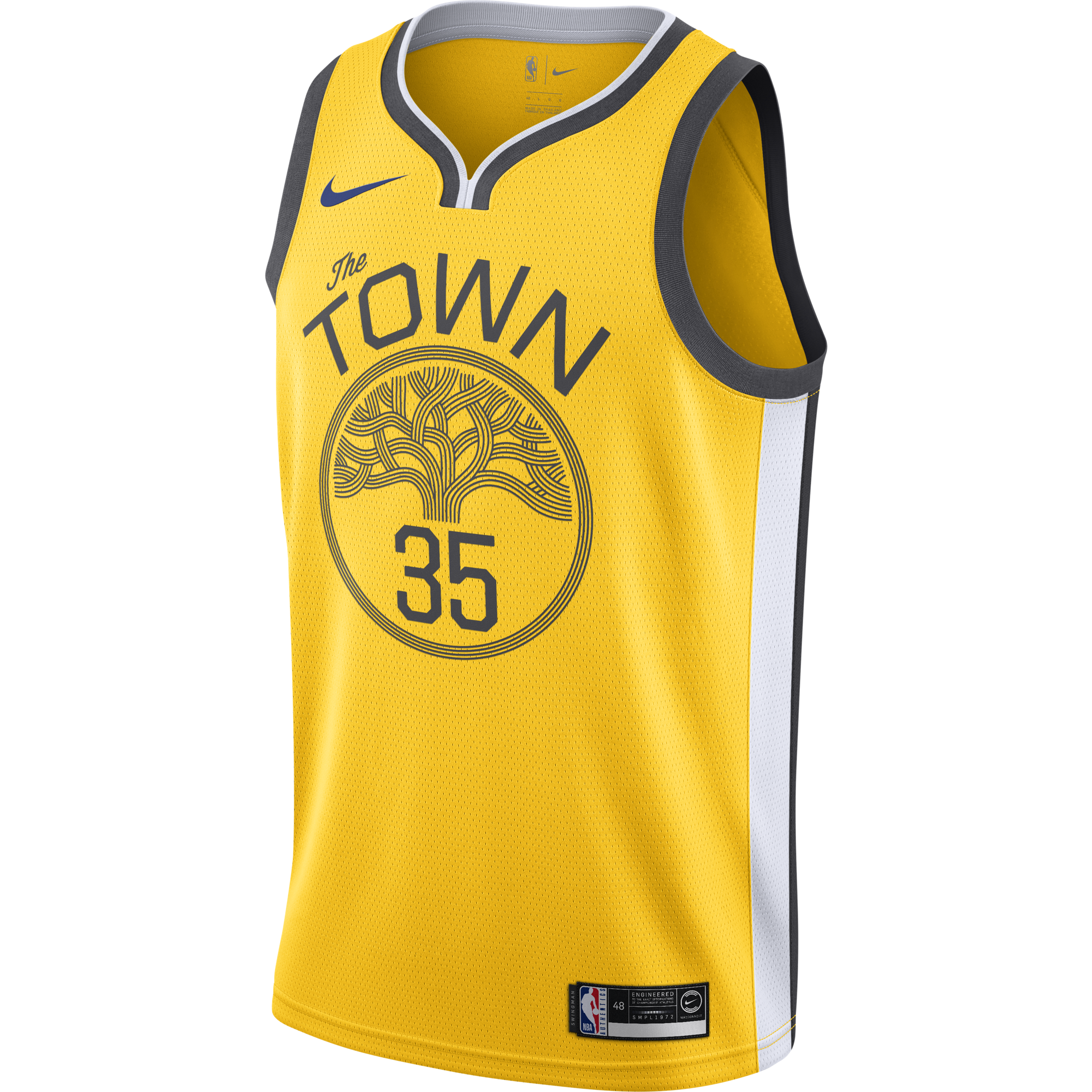 15587711 NBA Earned Edition 2018: The jerseys and merch you'll want to buy ...