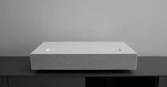 LG announces new 4K UST LG HU85L - AVS Forum | Home Theater