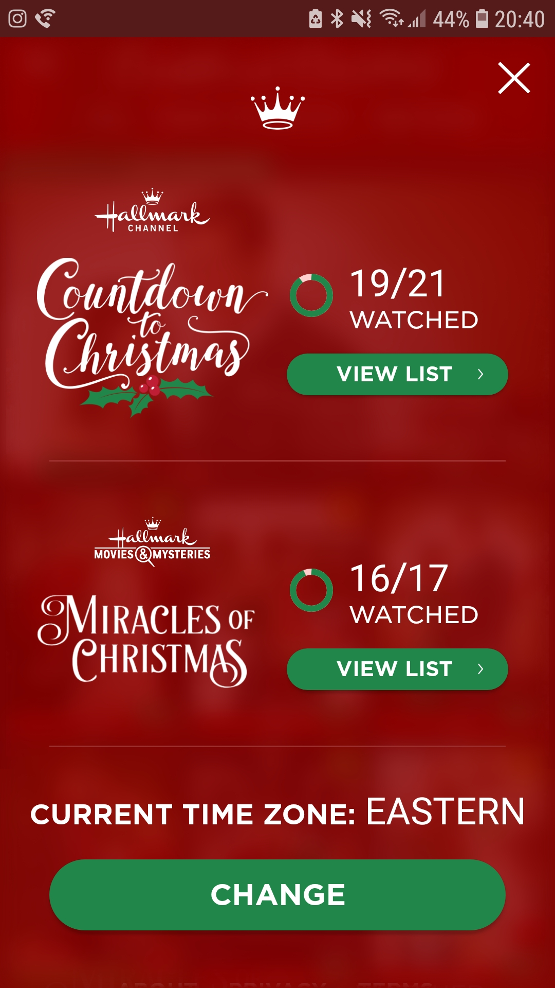 An Unbiased Ranking Of All 2018 Hallmark Christmas Movies Black