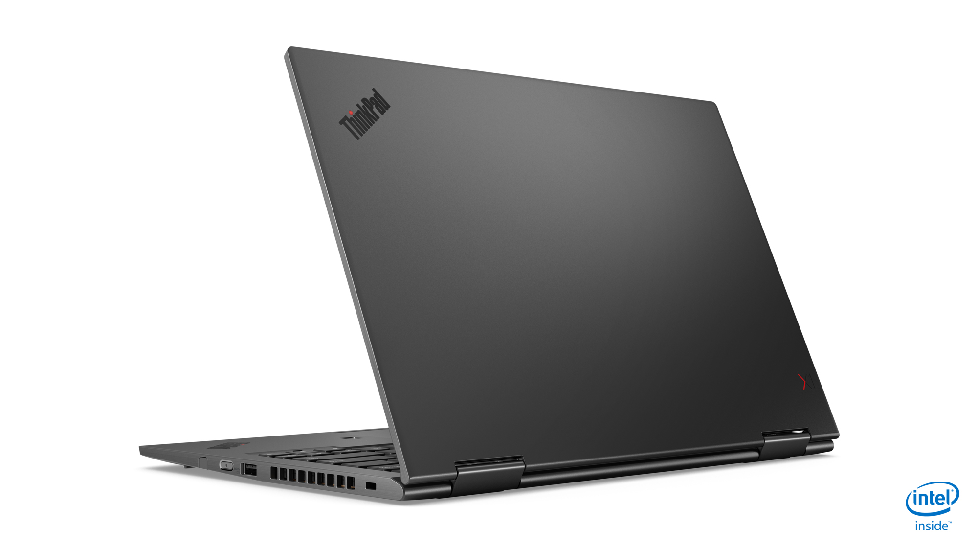 Lenovo ThinkPad X1 Carbon and Yoga get new designs for 2019 - The Verge