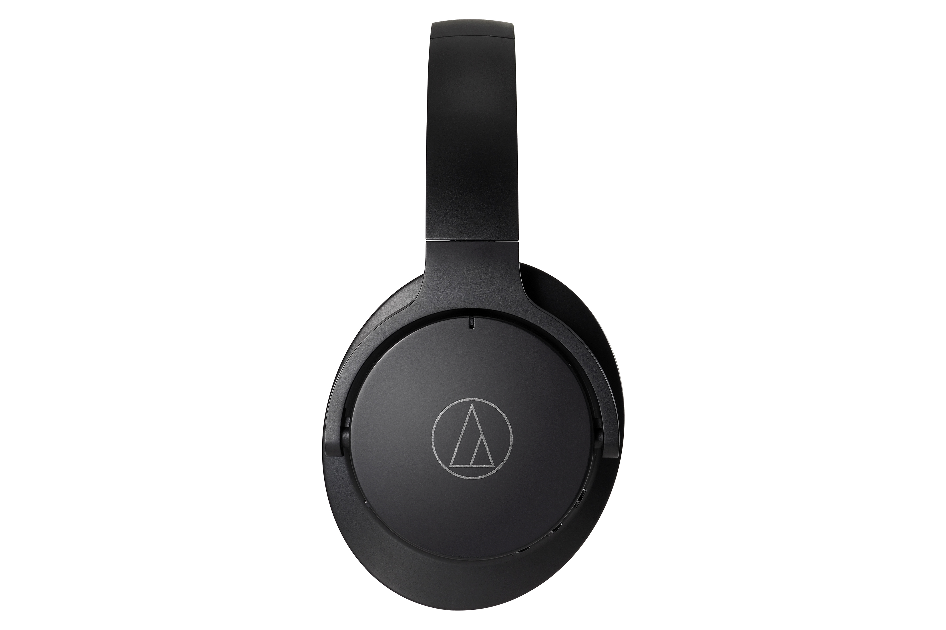 af5ab86dcba Audio-Technica launches a noise-canceling trio to rival Sony and ...