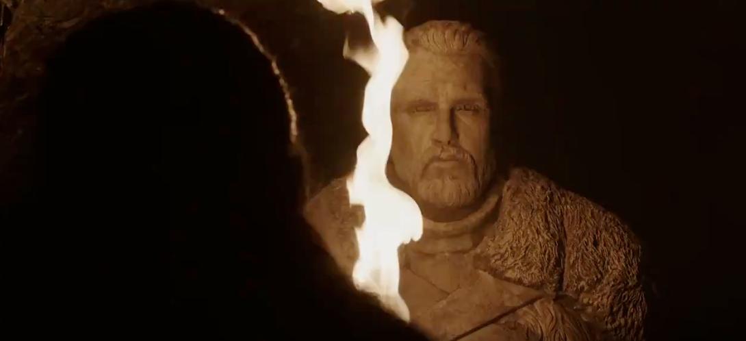 جان اسنو - تئوری های فصل هشتم Game of Thrones