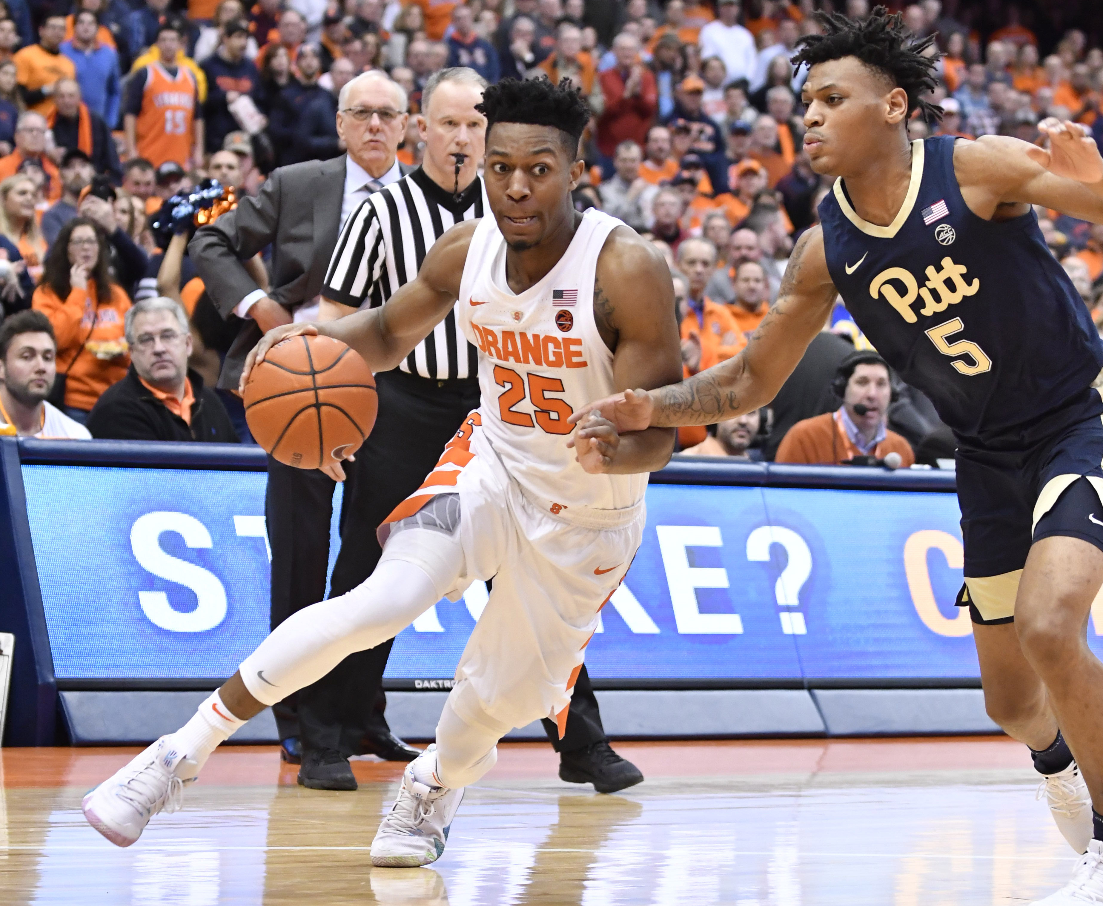 stats syracuse basketb preview - HD1310×873