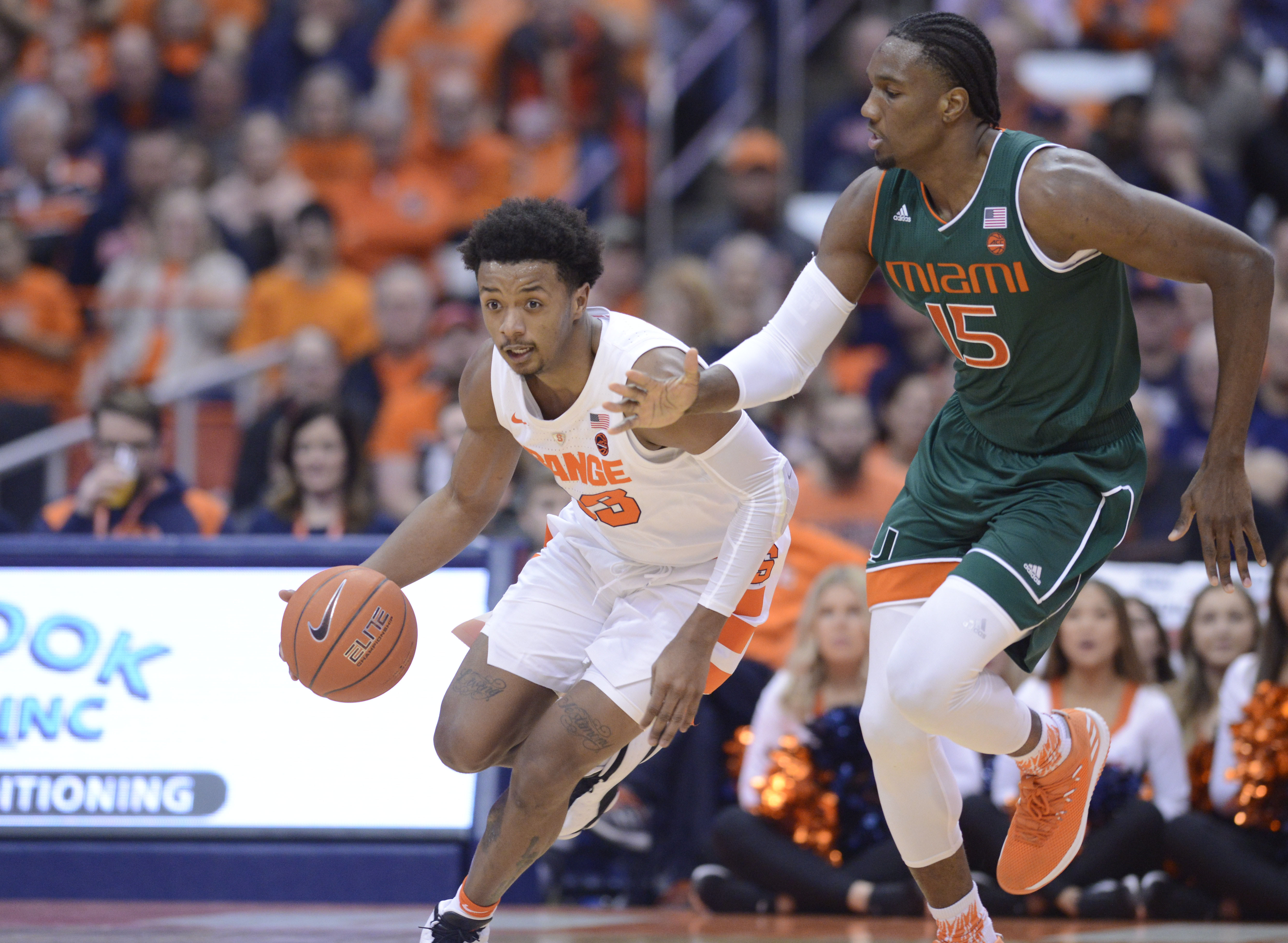 stats syracuse basketb preview - HD5330×3904