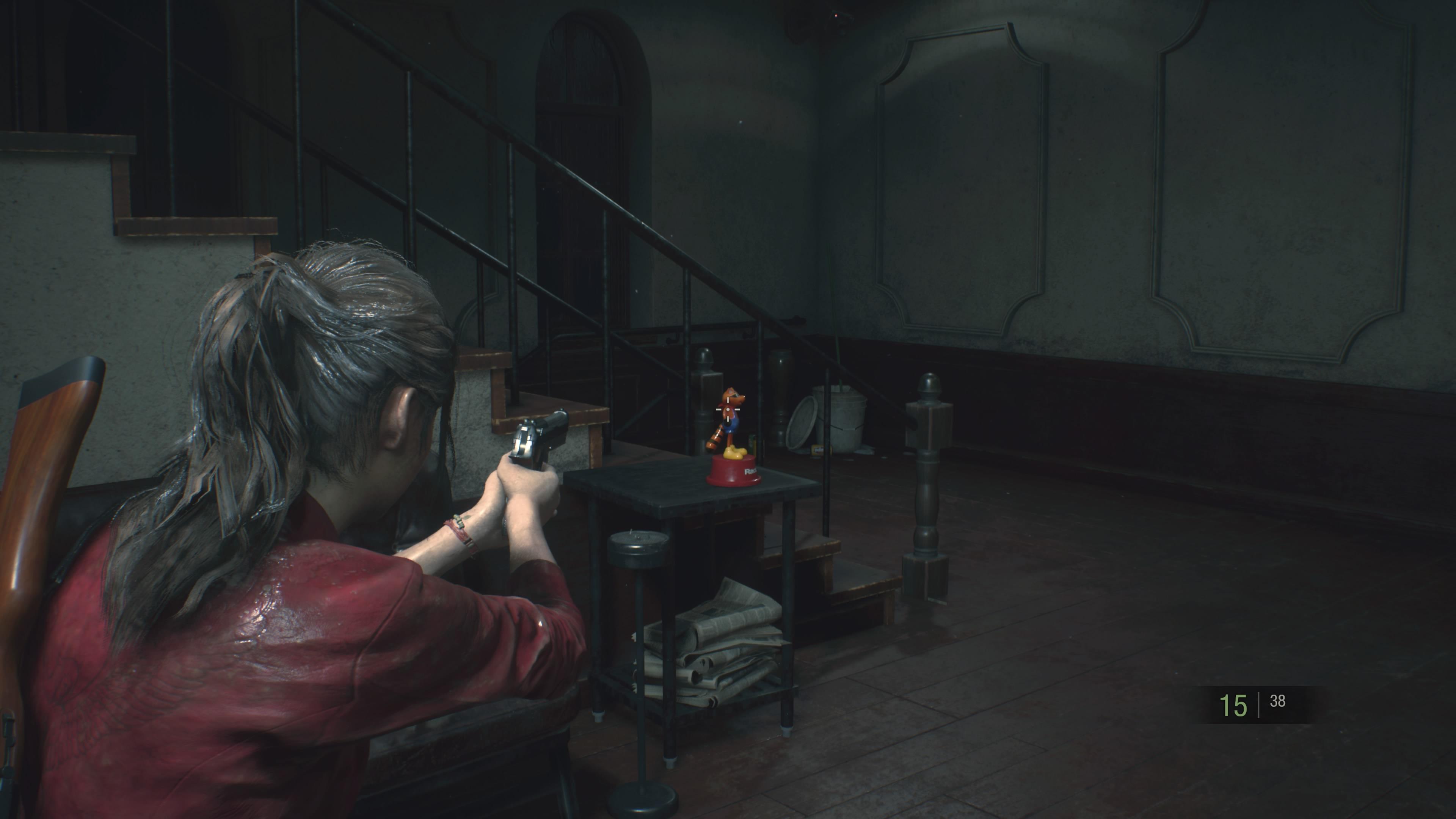Resident_Evil_2_Mr._Raccoon_Chief_s_Offi