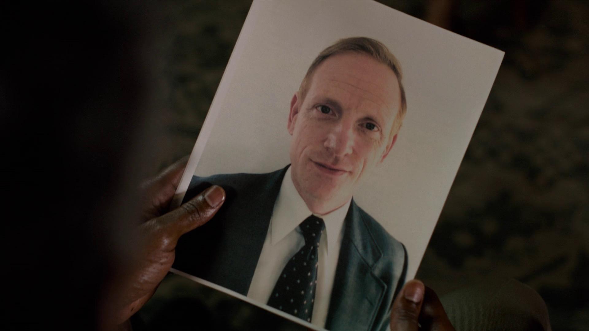 d807da993a73 True Detective season 3 ep 5 recap  clues