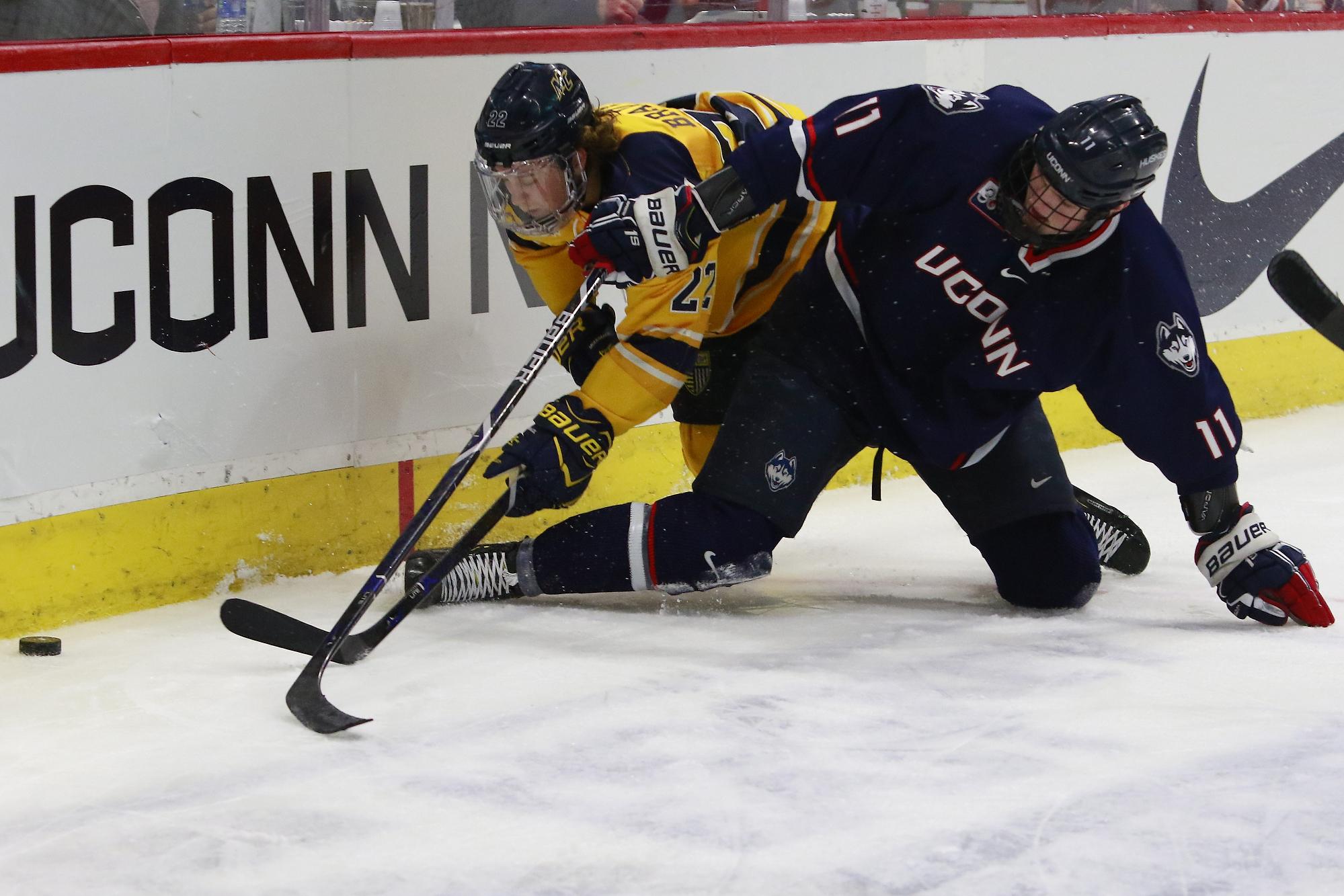 Uconnhuskies Com Hockey East Playoffs At Xl Center – Desenhos Para