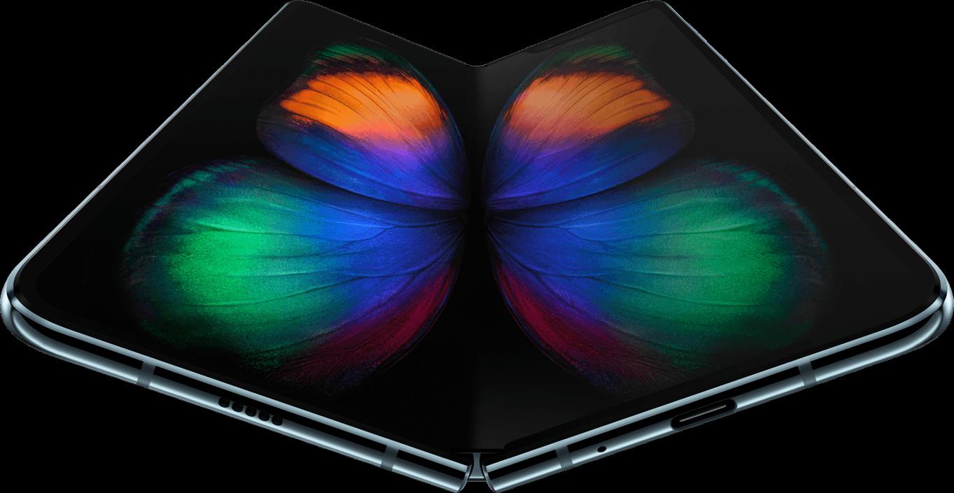 galaxy-fold_kv_device.0.png