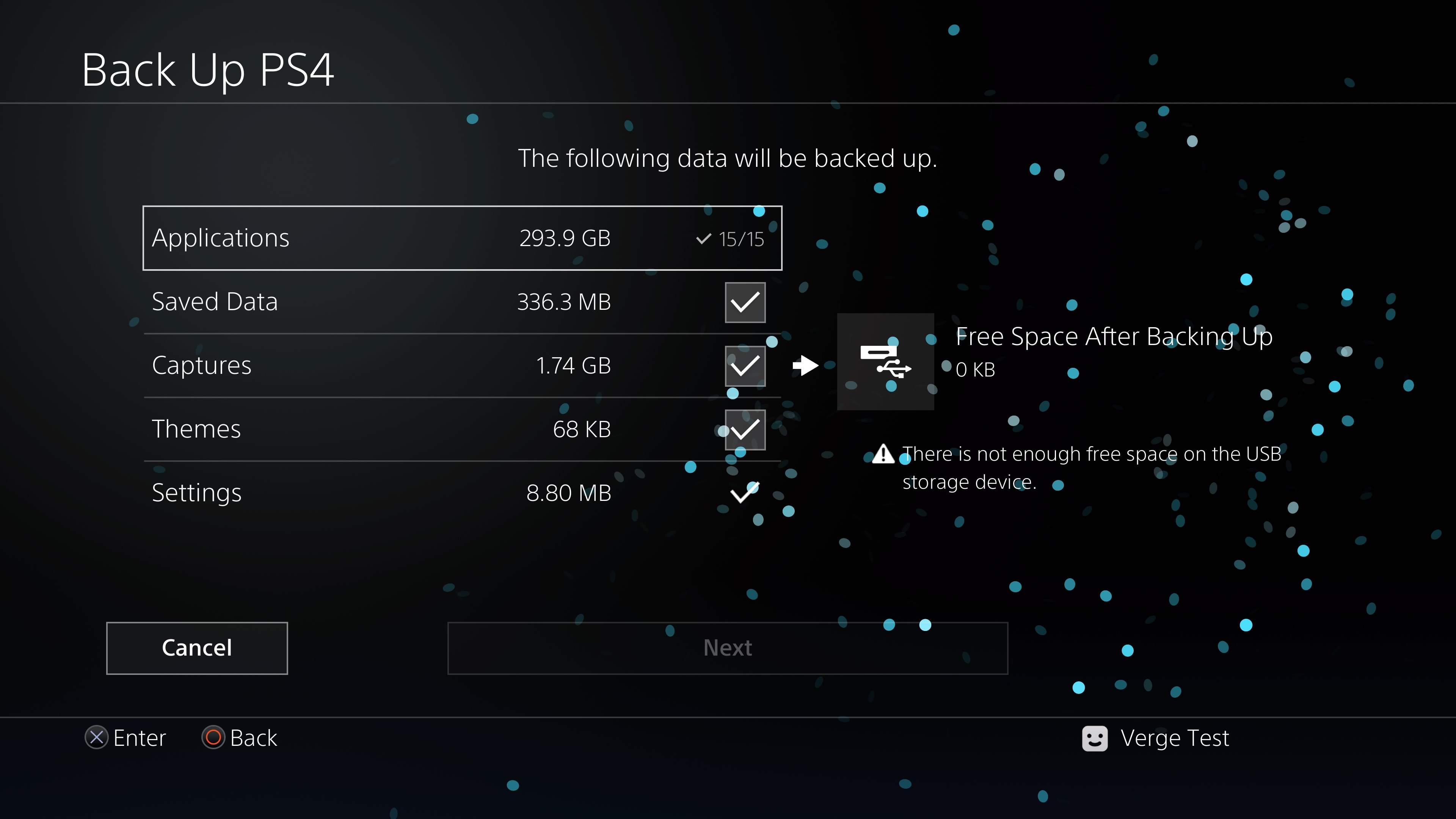 ps4 iso download free