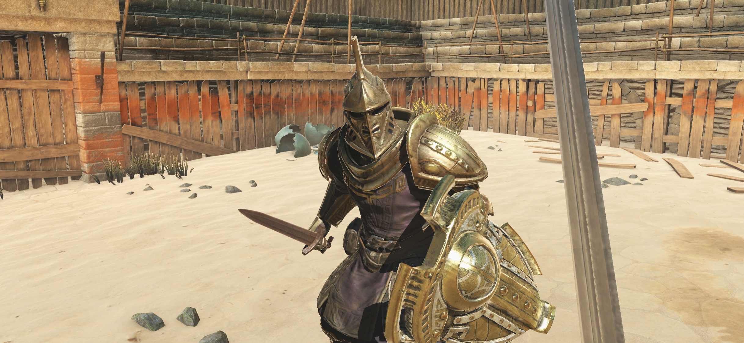 The Elder Scrolls Blades: Can it appeal to fans of Skyrim? - Polygon