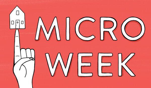 Micro Week