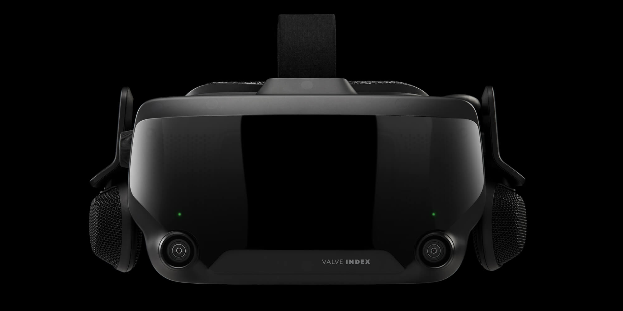 Valve's Index VR headset will officially cost $999, and