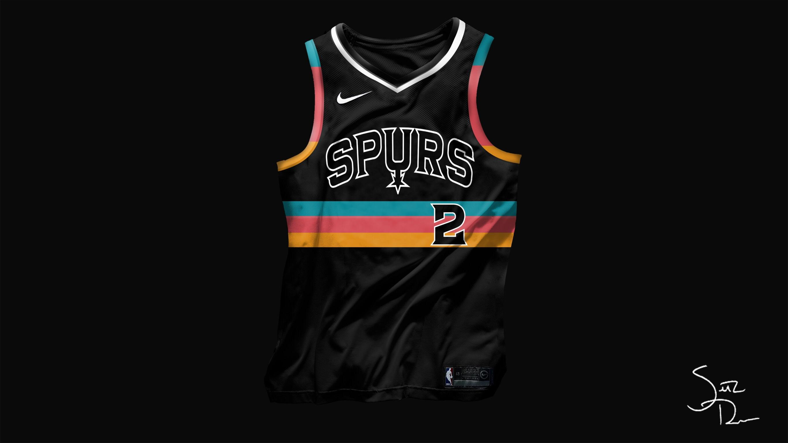 6403cf5e6 https   www.reddit.com r NBASpurs comments 7mk672 spurs nike city edition concept  depth 1