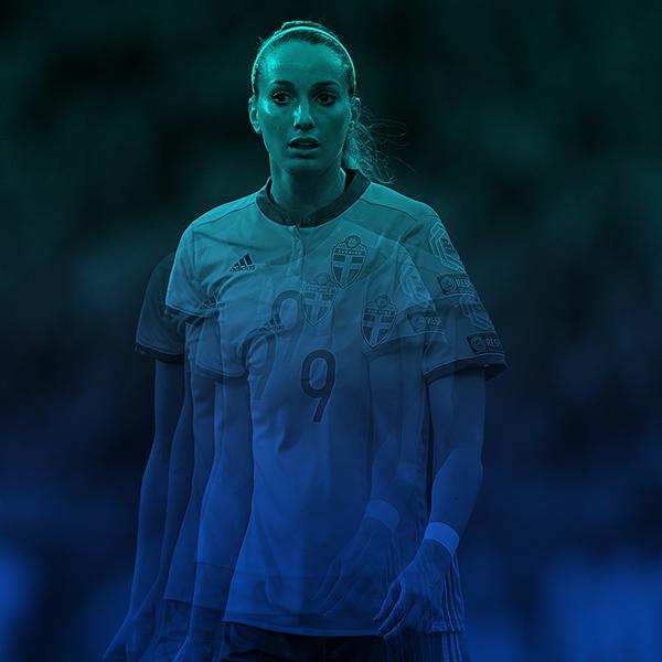 e2e89b3cf FIFA women's World Cup 2019: The top 50 players