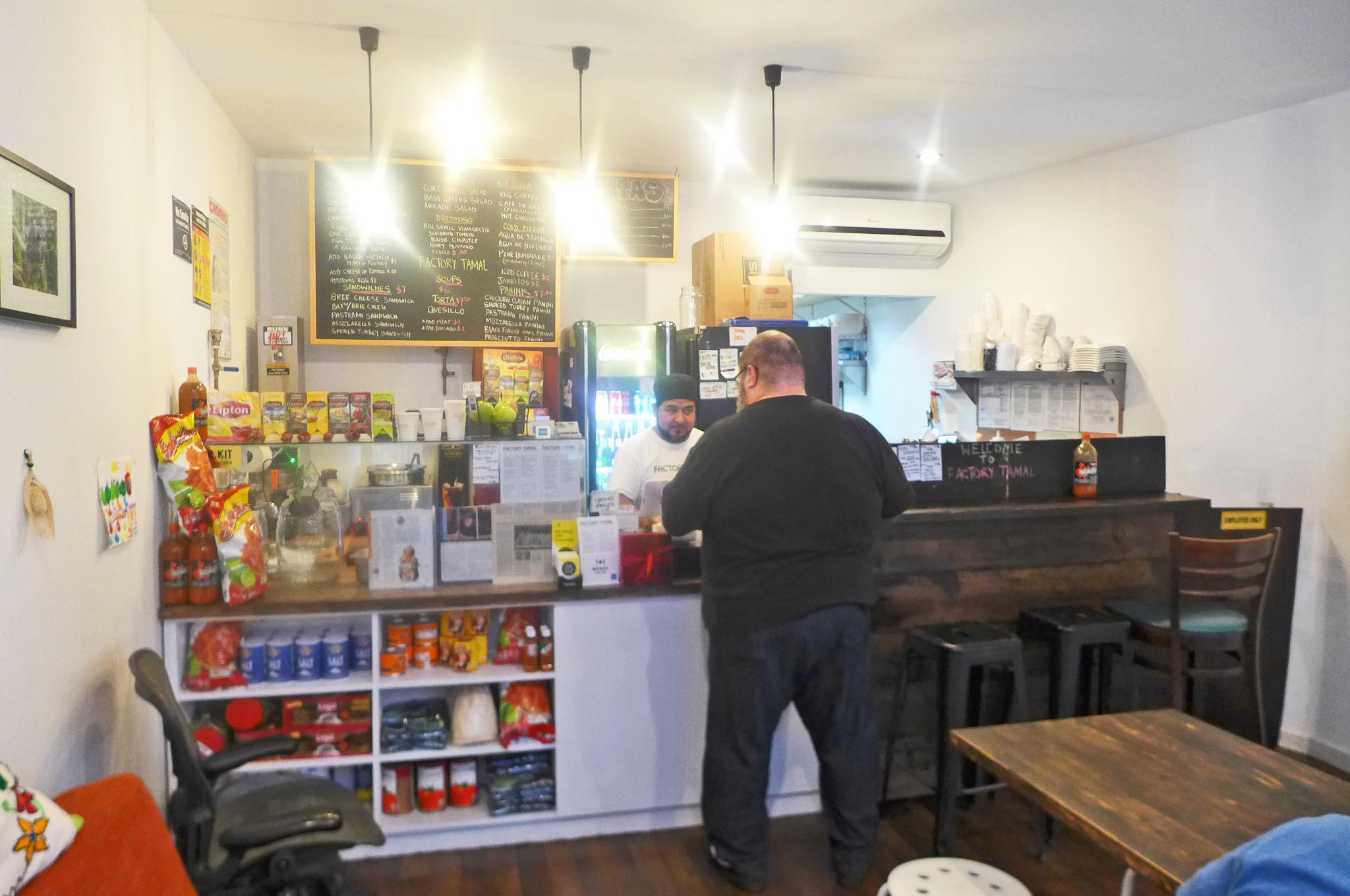Robert Sietsema's Best Restaurants of 2019 So Far