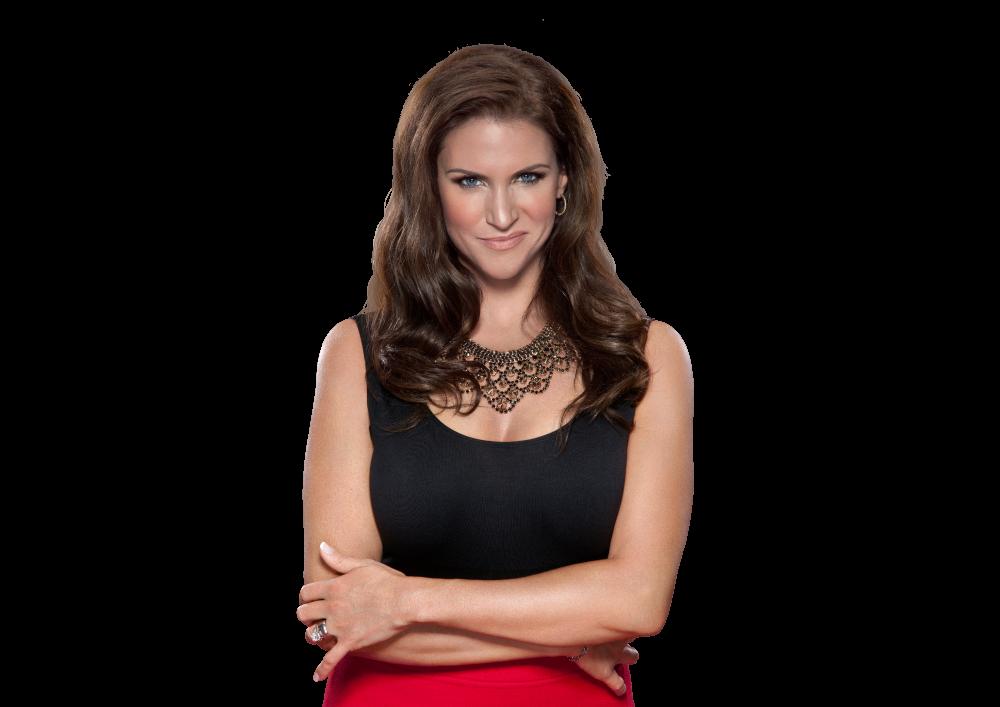 Stephanie McMahon Levesque
