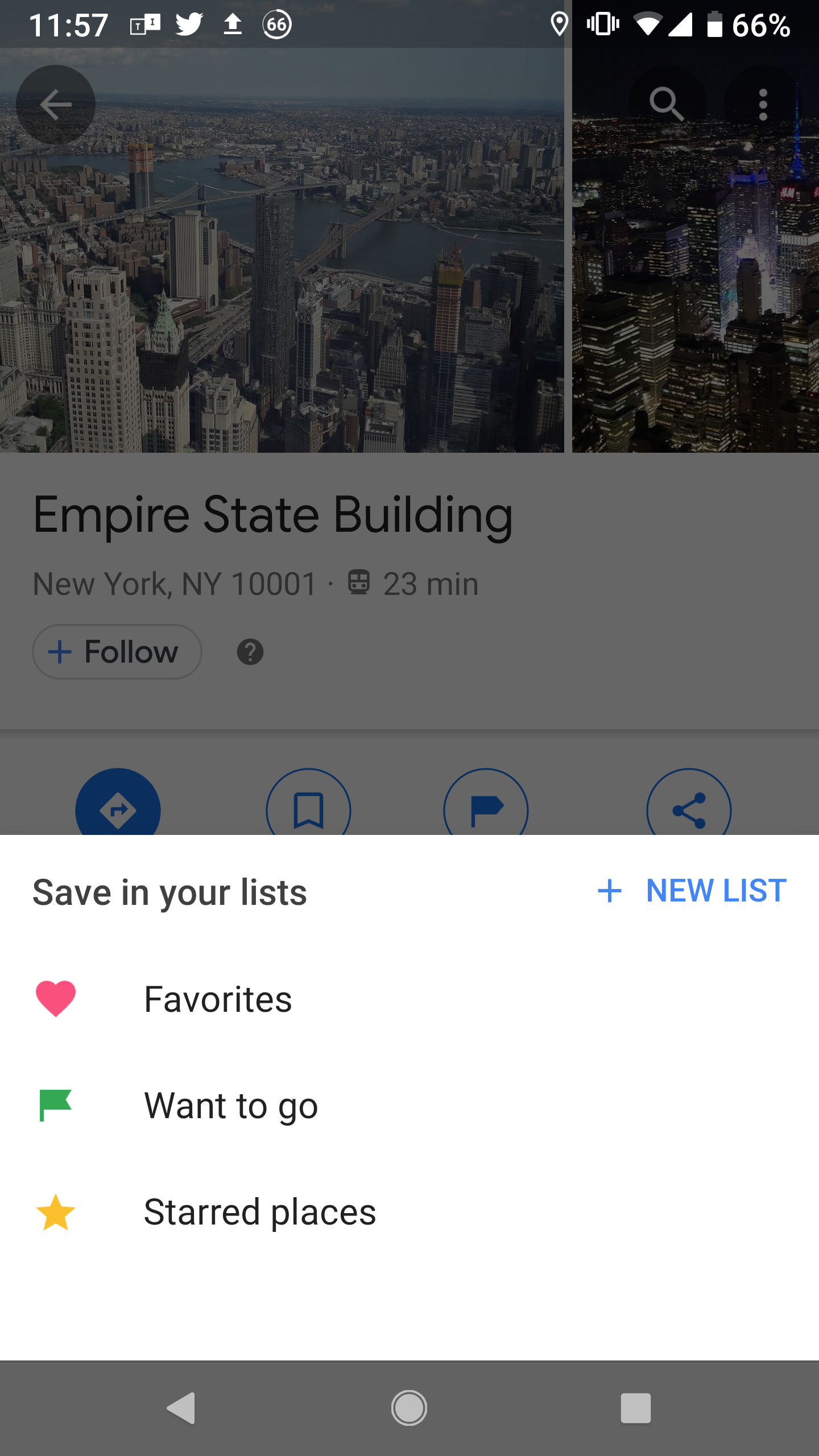 How to replace Google's Trips app - The Verge