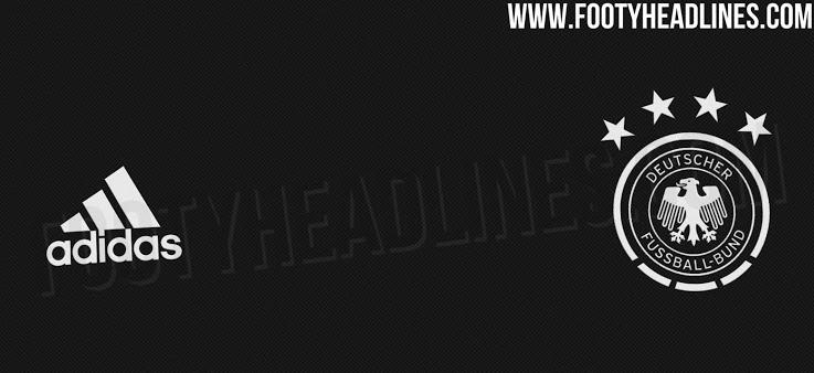 0067becd KIT LEAK: Germany's new away kit - Bavarian Football Works