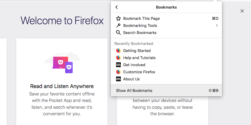 How to move from Chrome to another browser - The Verge