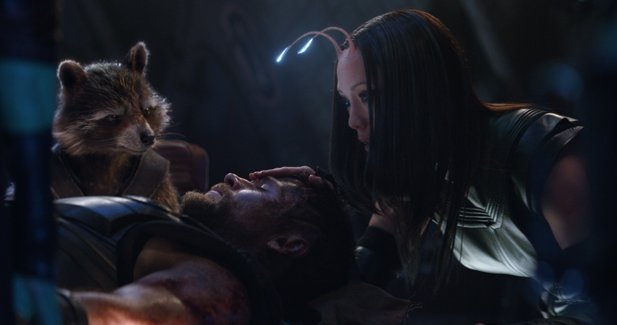 What you need to know about 'Avengers: Endgame' characters