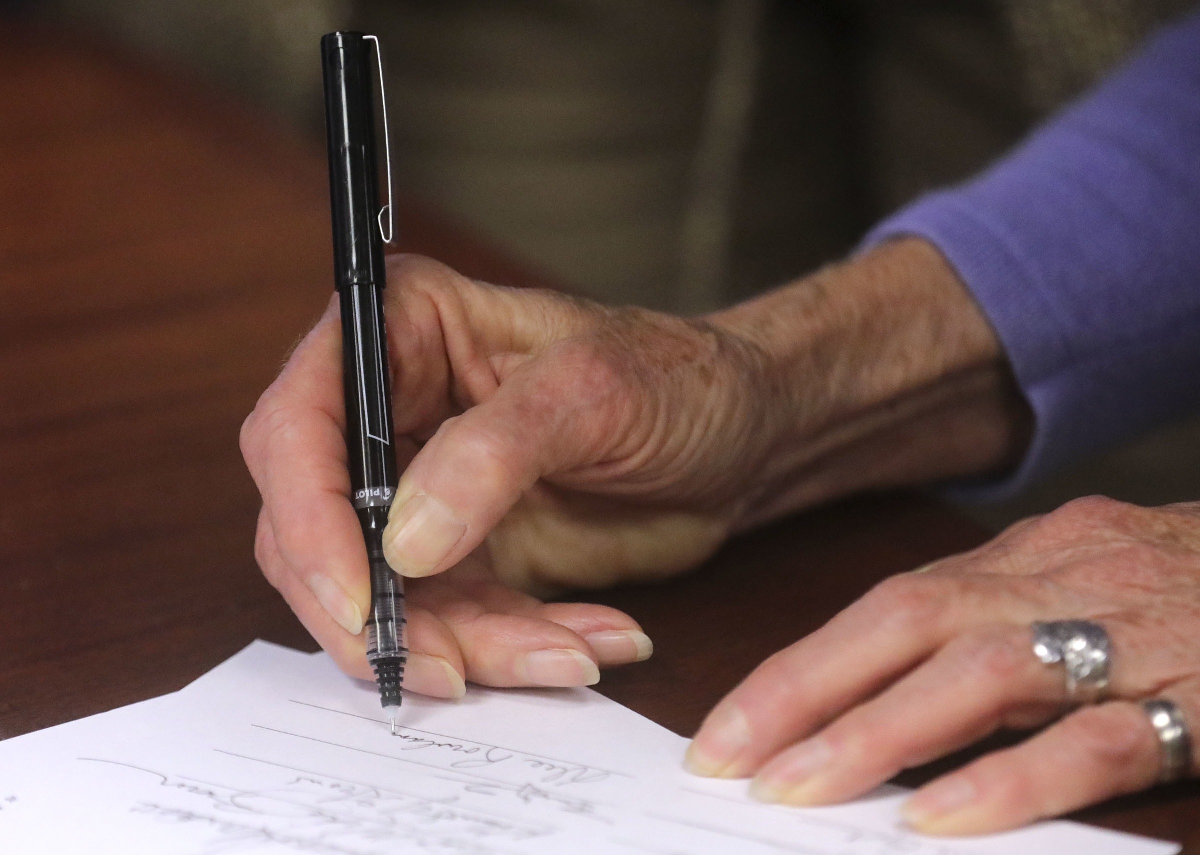 Local leaders reaffirm support for Utah Compact on