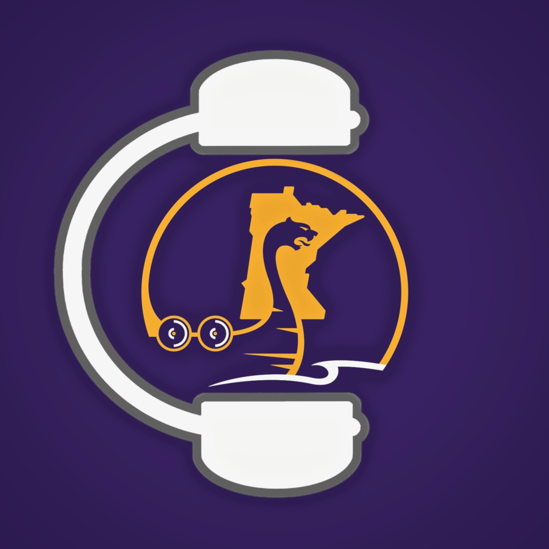 Minnesota Vikings Podcasts