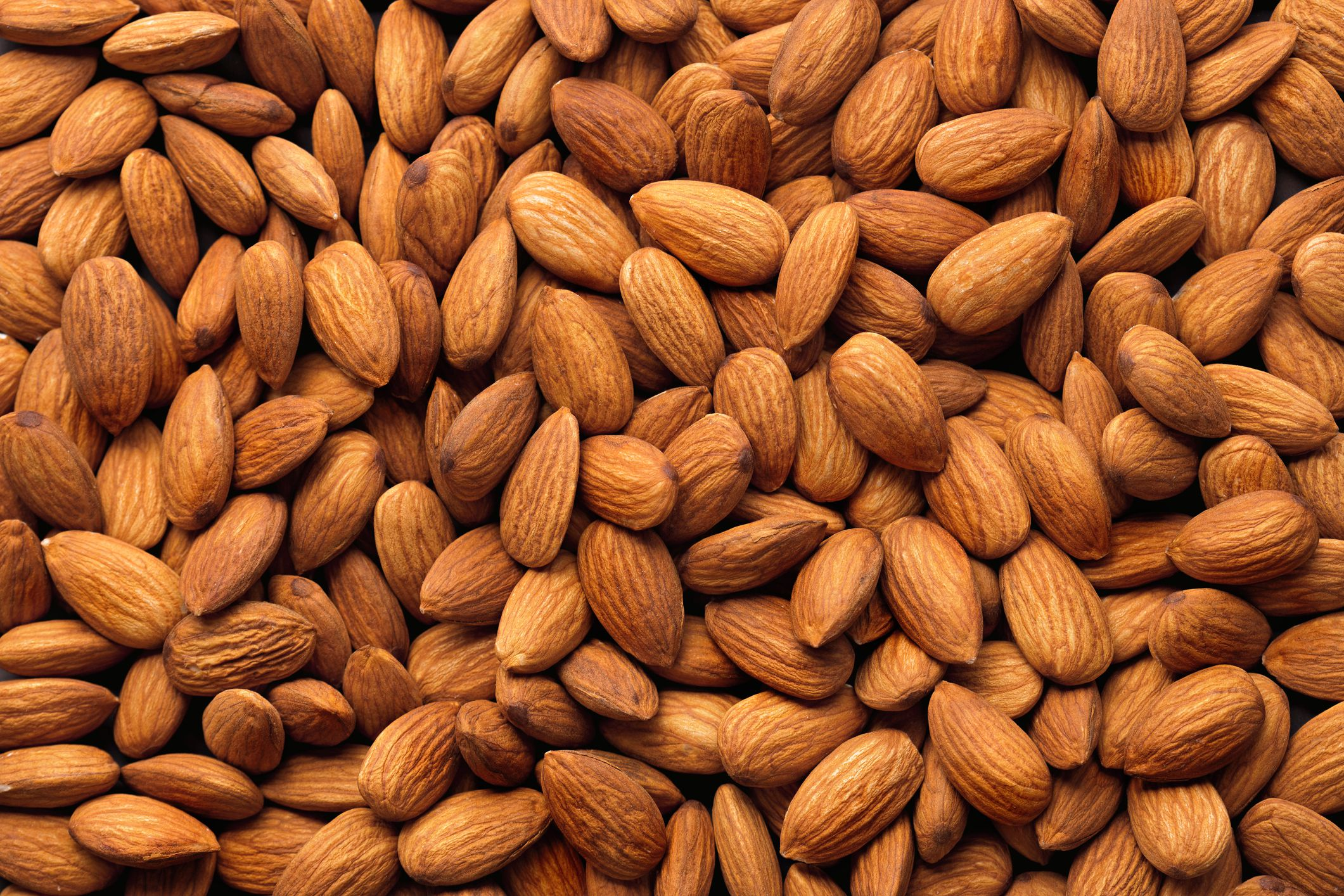 Nutrition: 10 Healthy Foods With Magnesium You Should Add to Your Diet