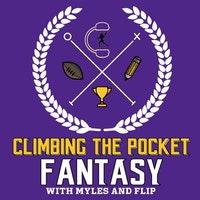Climbing the Pocket Fantasy Football