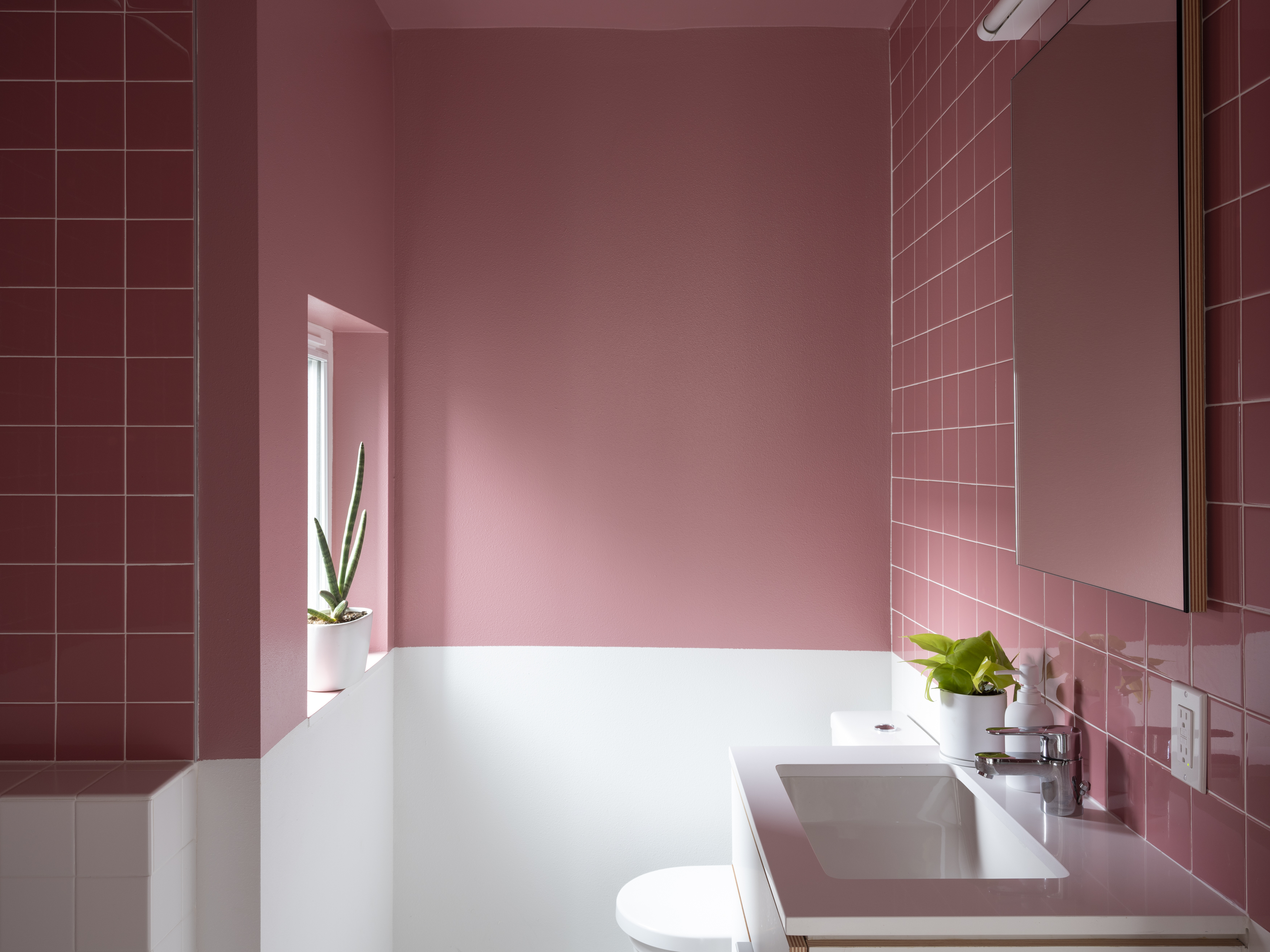 24 bathroom decor ideas for your next refresh