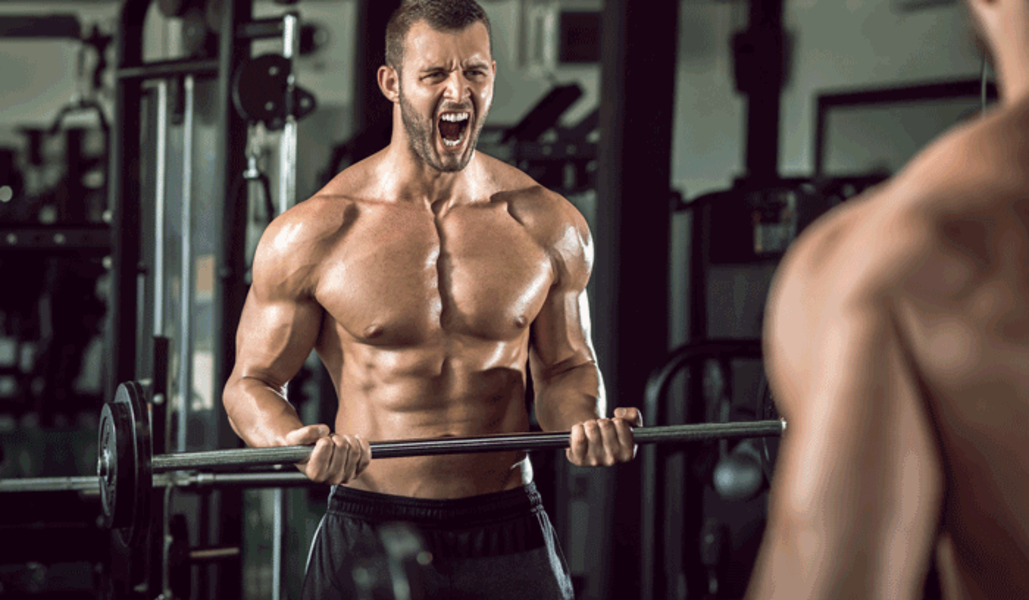 Workouts : 10 Best Chest Exercises For Building A Strong Muscle