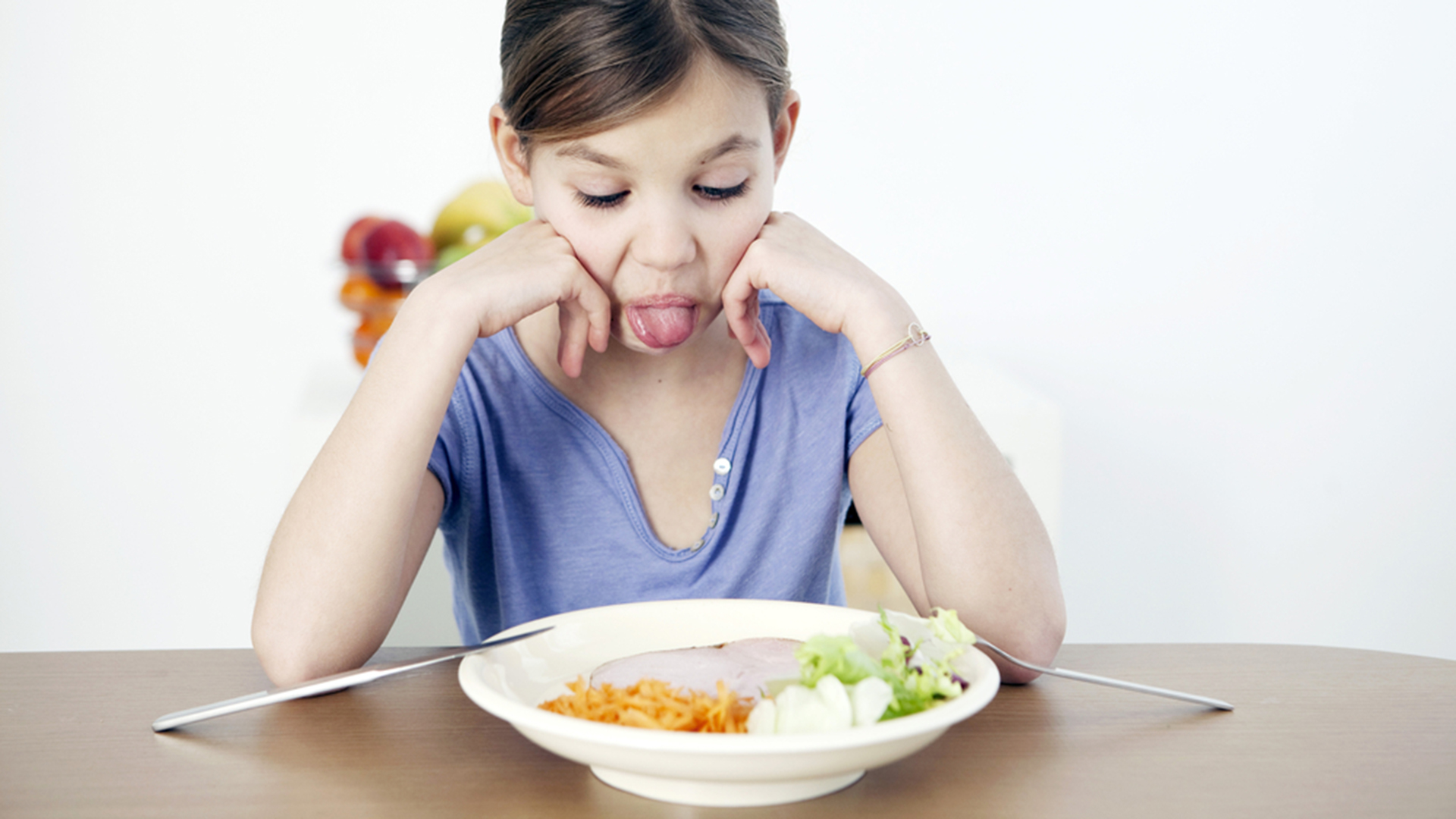 Nutrition: 20 Worst Breakfast Foods To Feed Your Kids