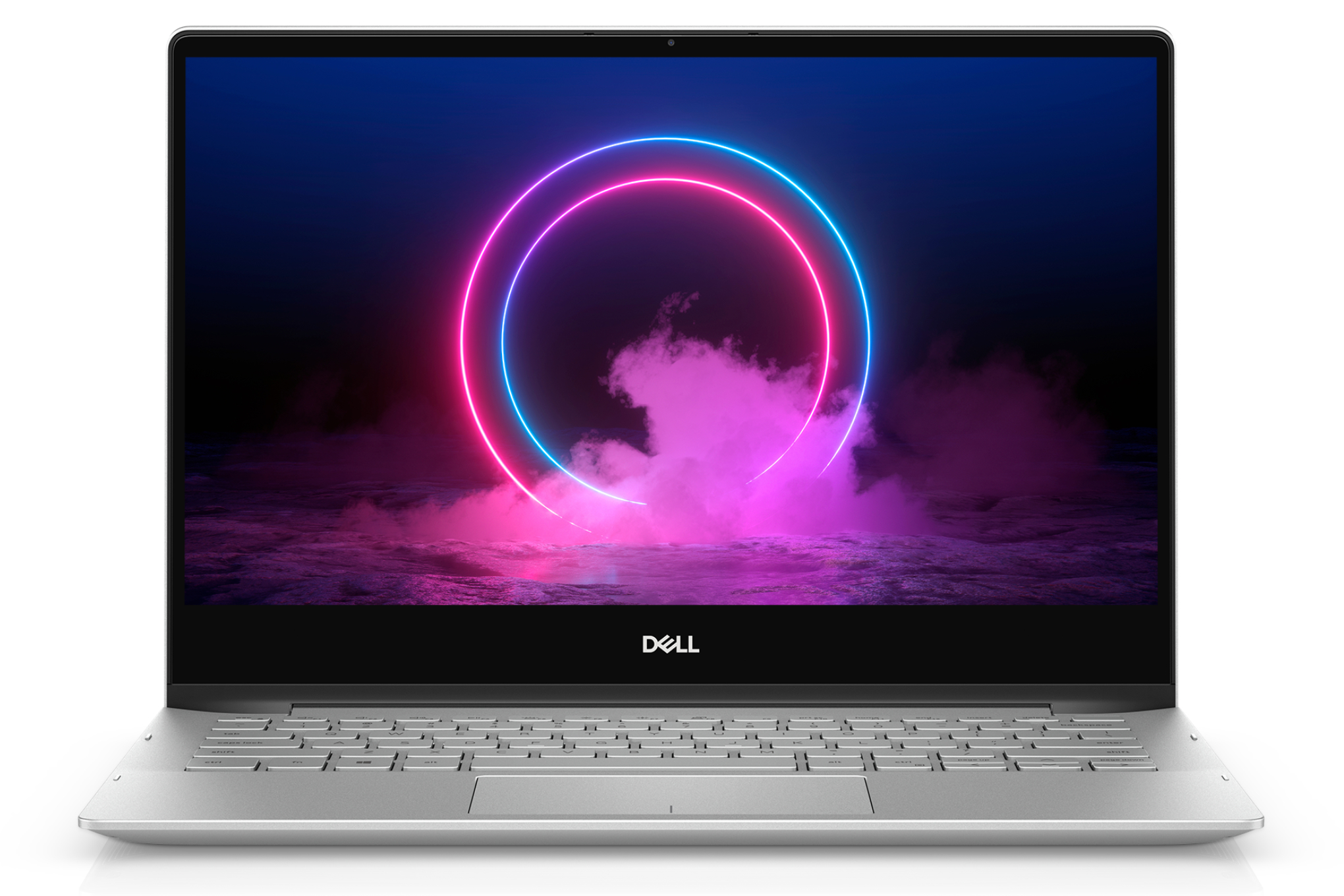 Dell's latest XPS 13 features Intel's Comet Lake 10th Gen