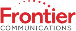 Fontier Communications