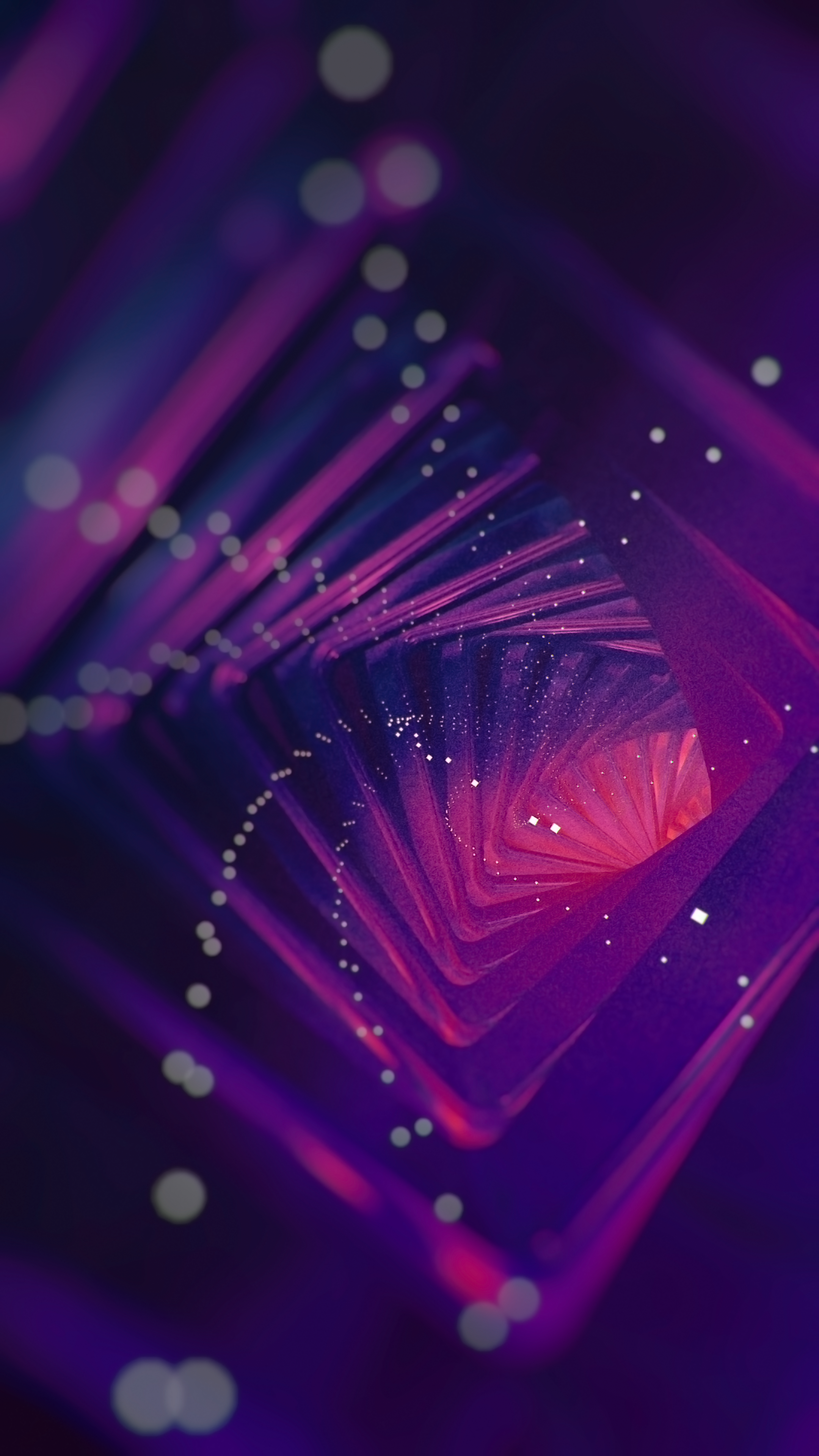 Wallpapers from The Verge - The Verge