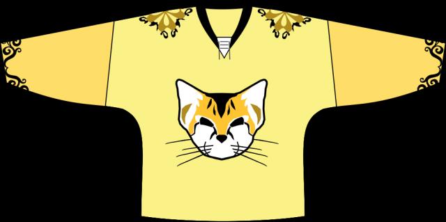 streetcats.0.png