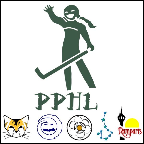 PPHL.0.png