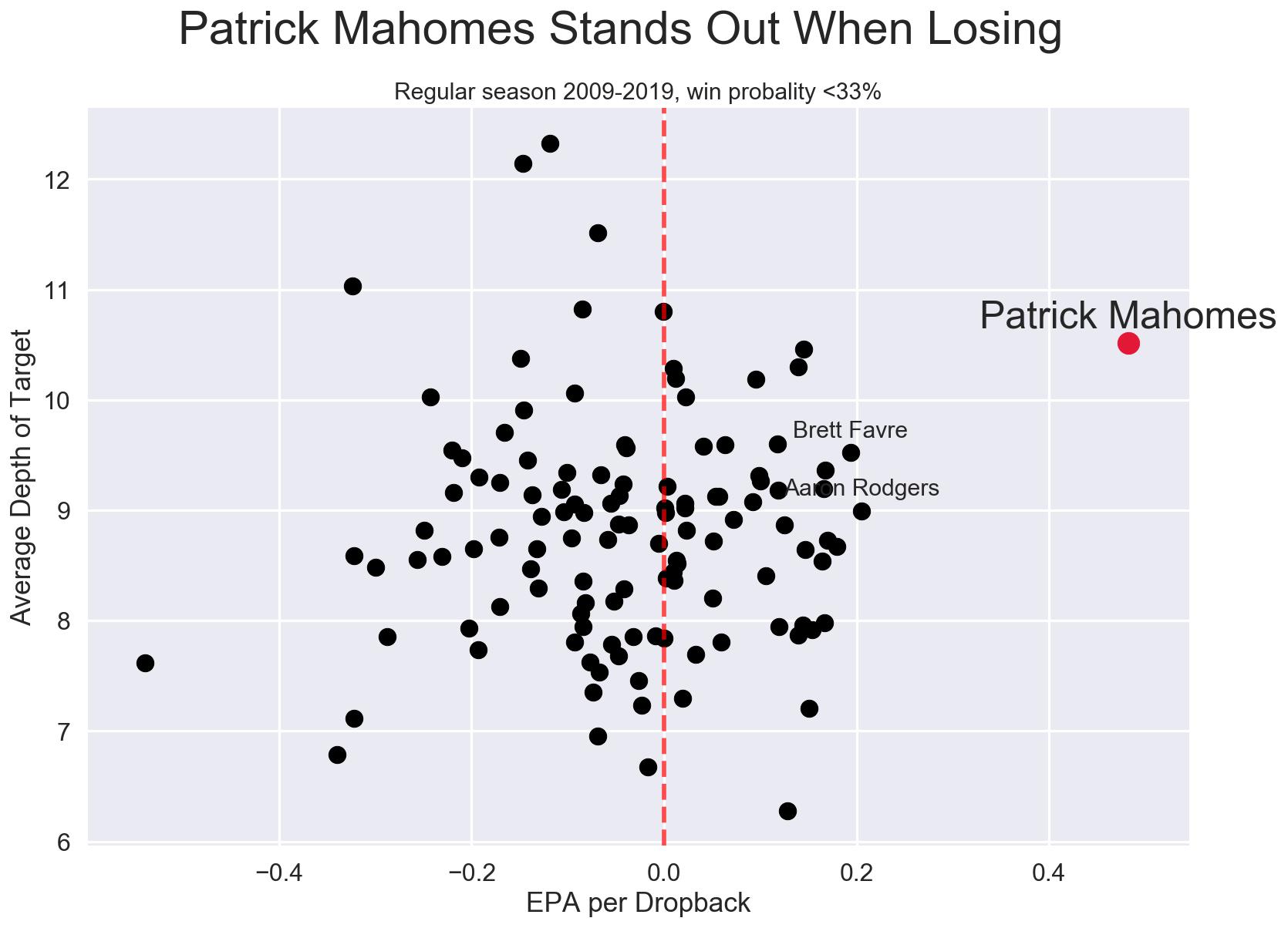 Mahomes-losing.0.png