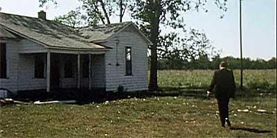 pov-cash-childhood-home.0.jpg