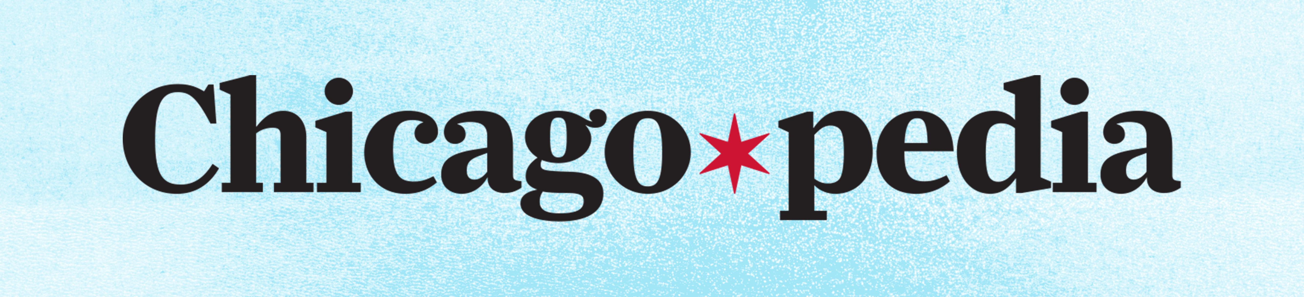 Chicago-pedia