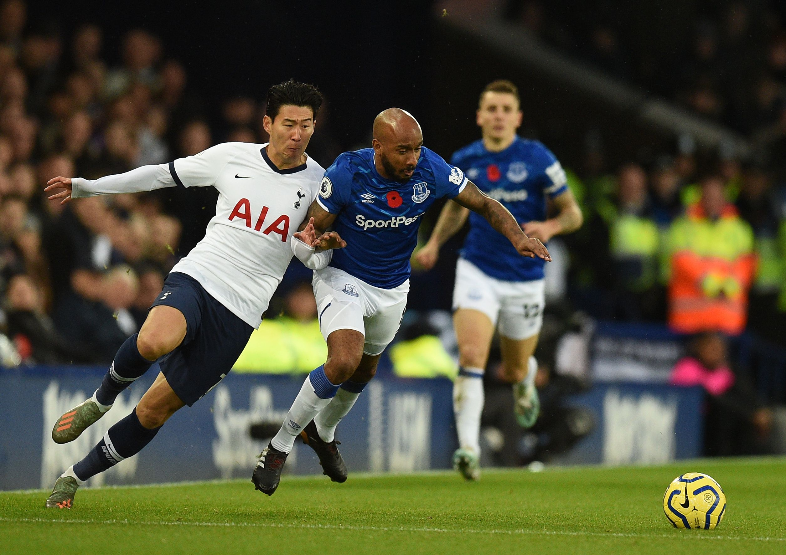 Silva offers injury update for Delph, Gomes and Bernard