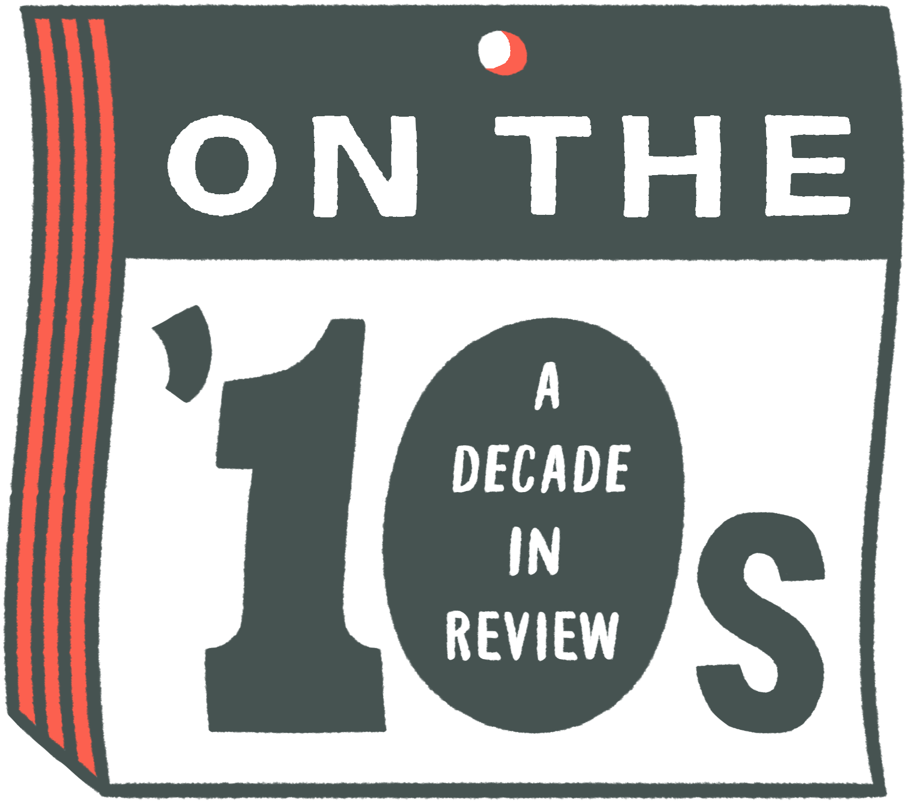 A Decade in Review